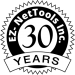 30-year-seal-eznettools